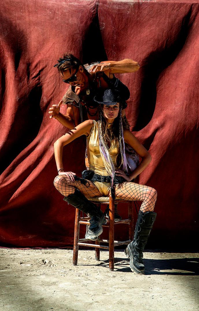 Burning Man-032.JPG