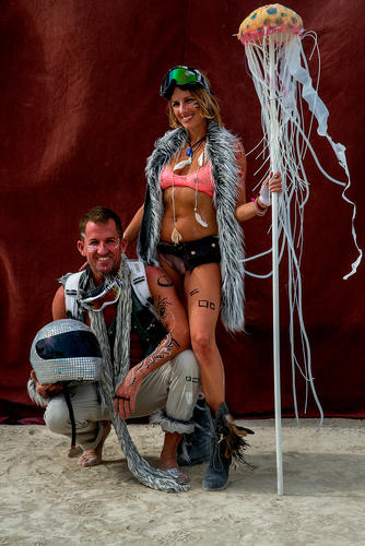 Burning Man-019.JPG