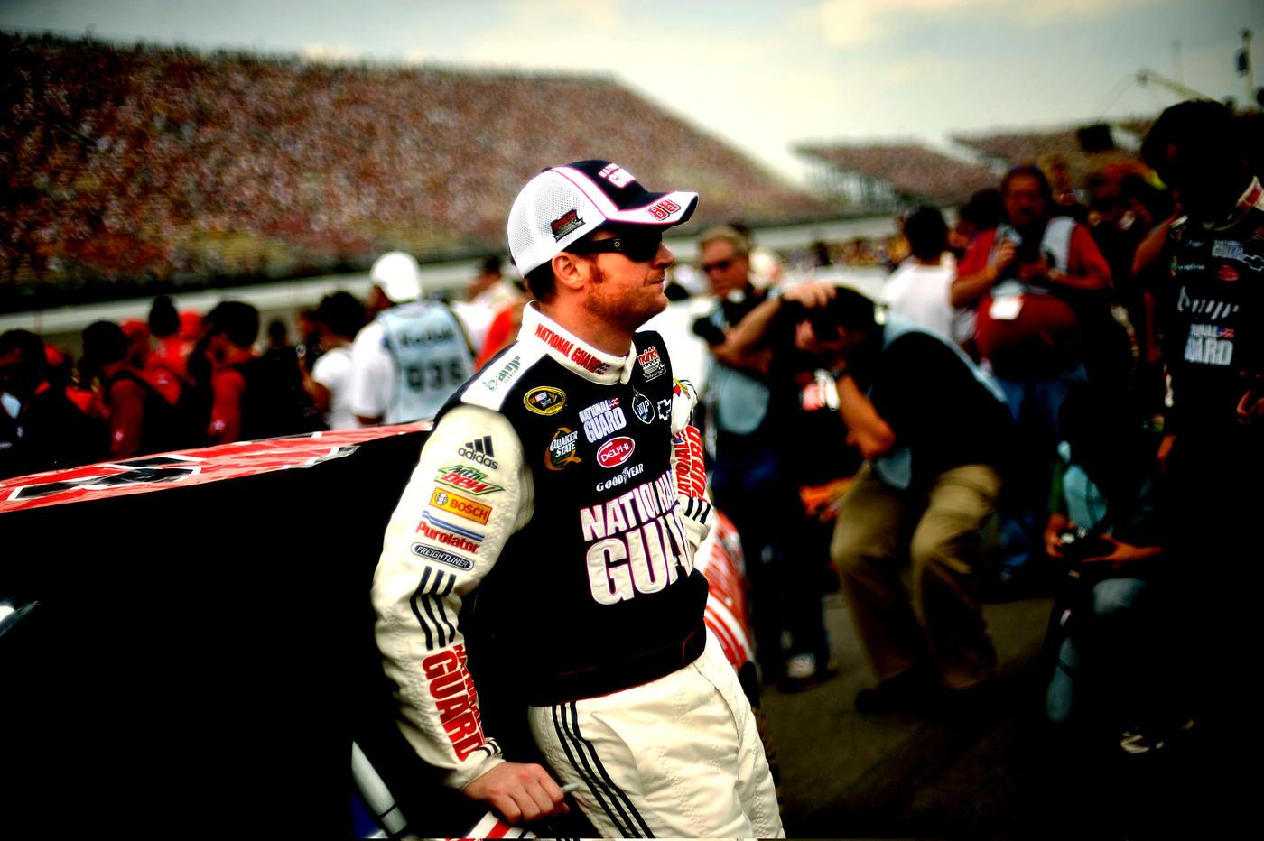 NASCAR-040.JPG