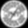 pspp logo_new.png