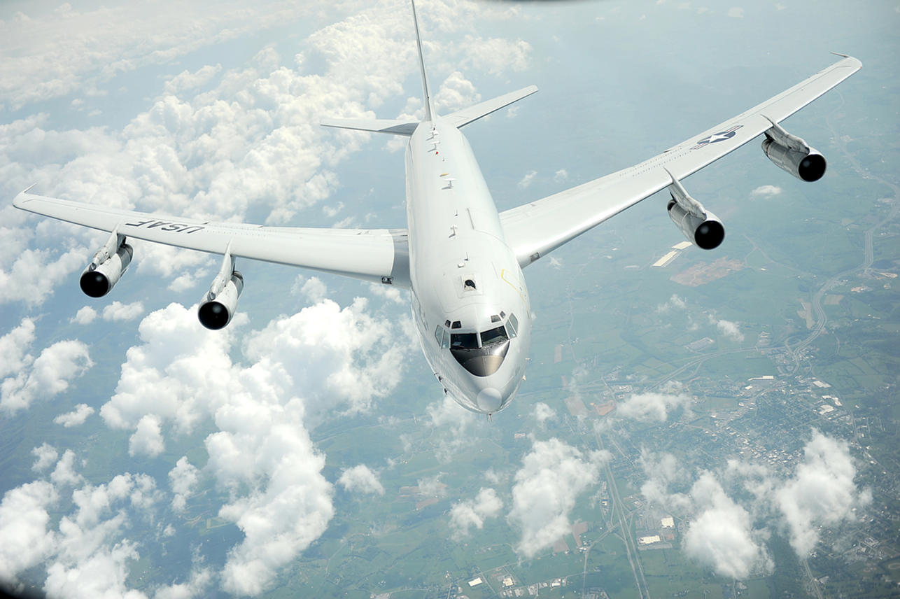 Aerial Air-019.JPG