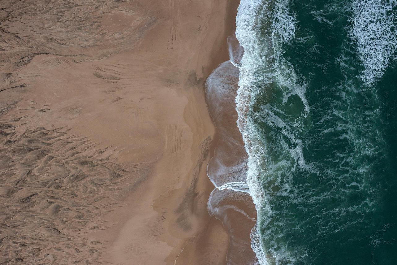 Namib Desert-001.JPG