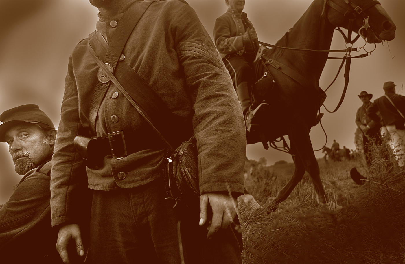 Civil War-007.JPG