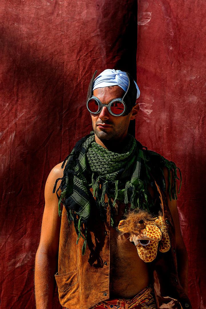 Burning Man-031.JPG
