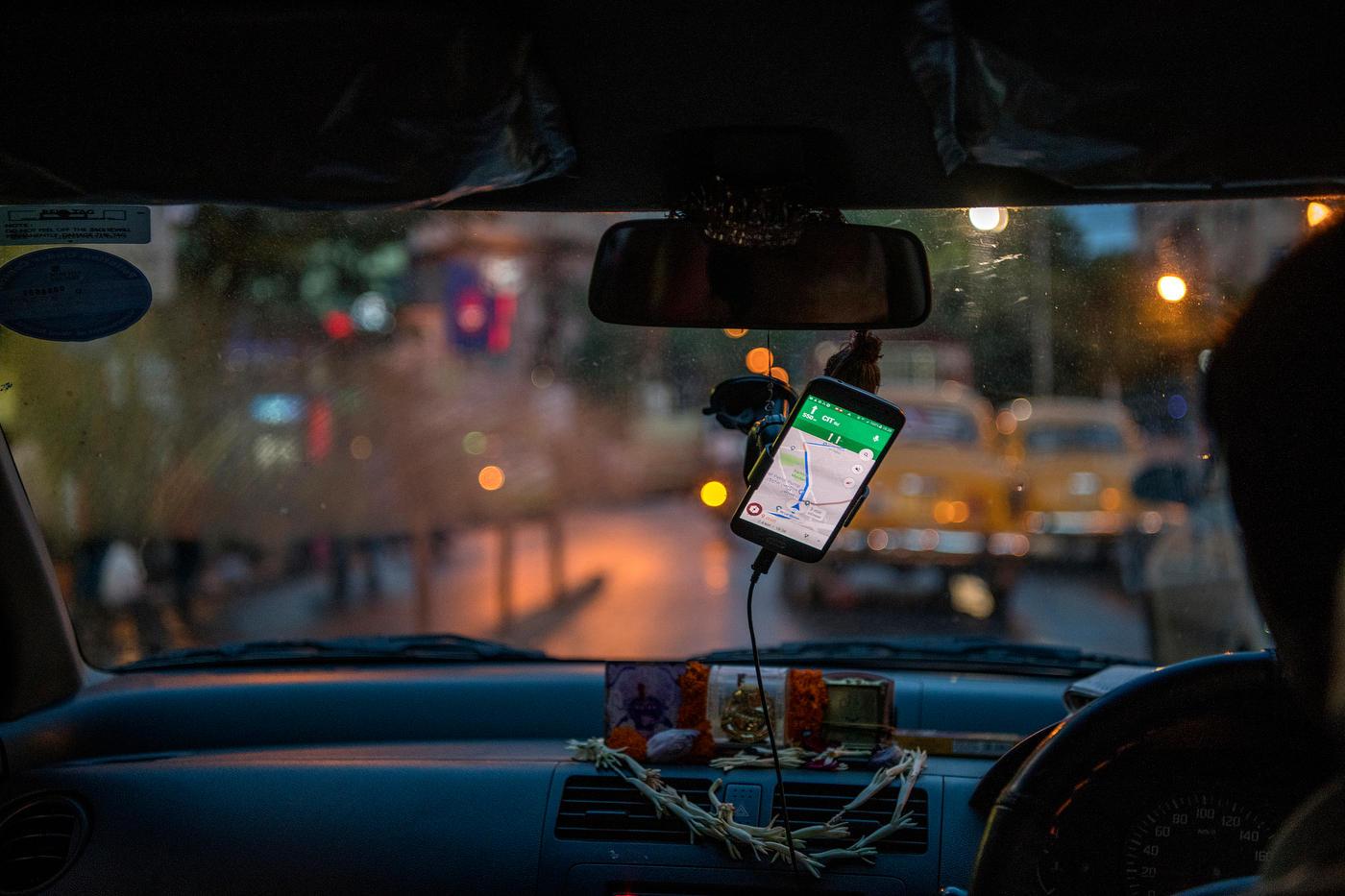 2018-Kolkata Cabs-038.JPG