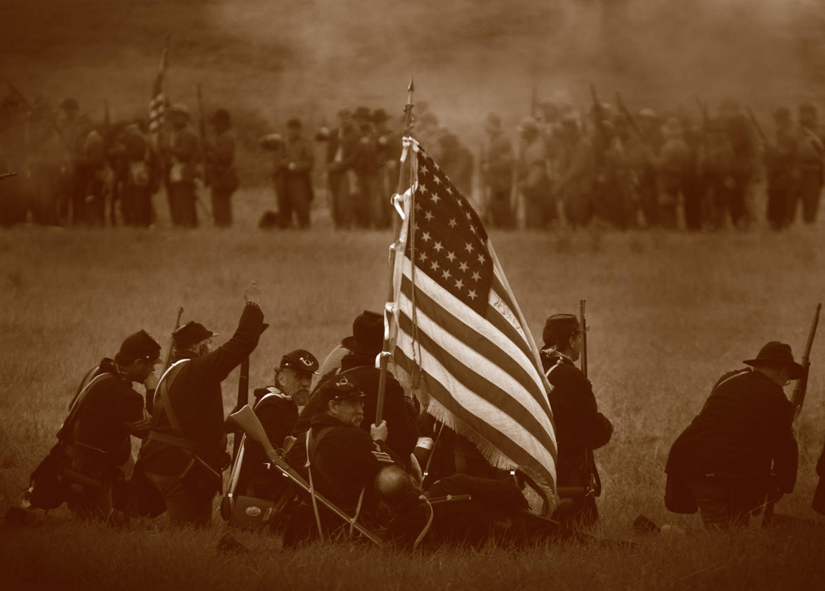 Civil War-010.JPG