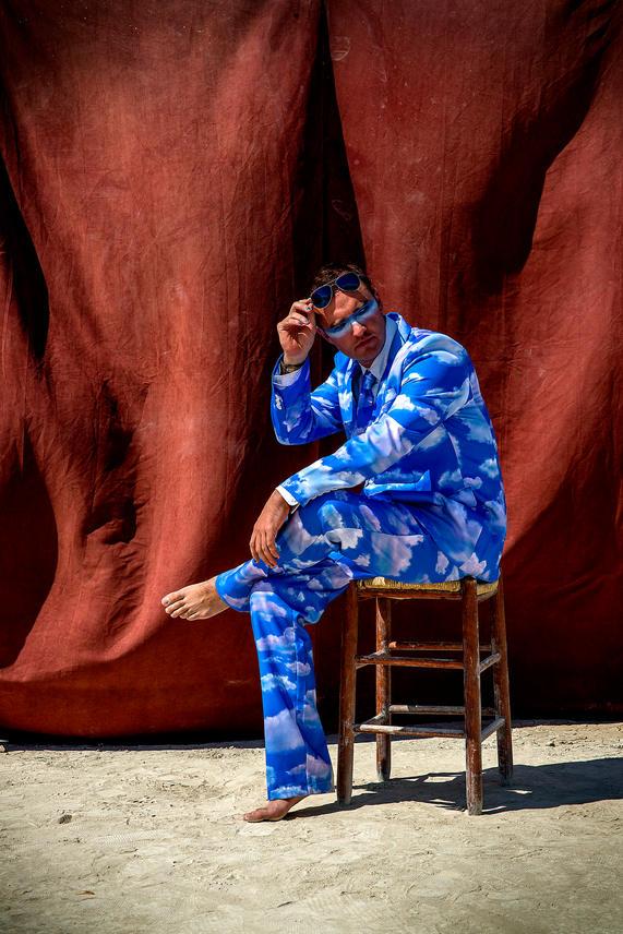 Burning Man-027.JPG