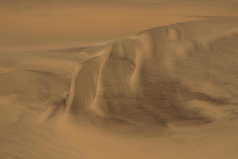 Namib Desert-004.JPG