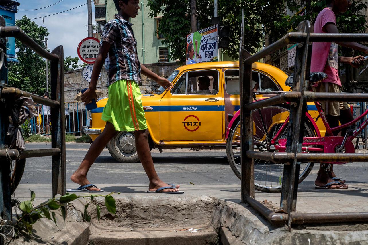 2018-Kolkata Cabs-019.JPG