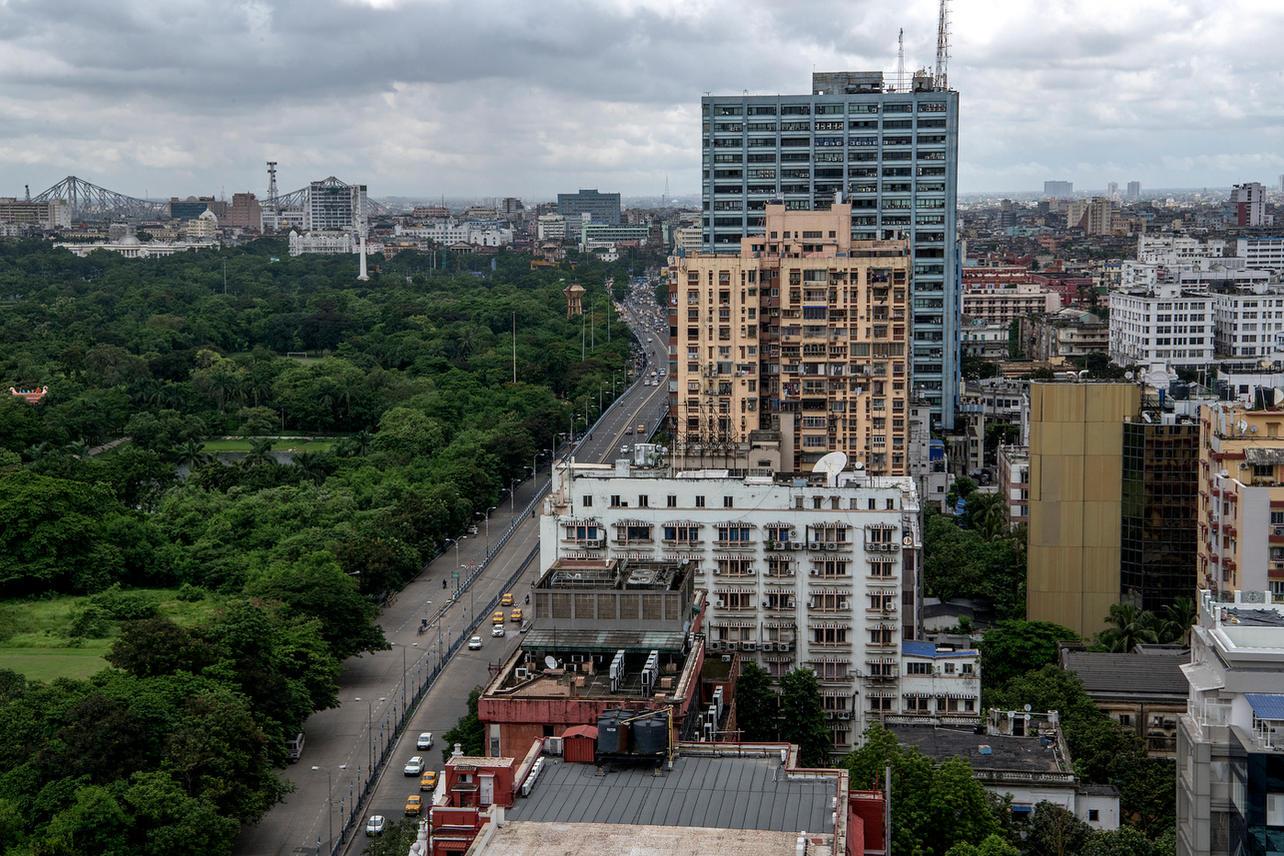 2018-Kolkata Cabs-017.JPG