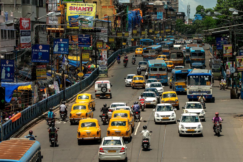 2018-Kolkata Cabs-008.JPG