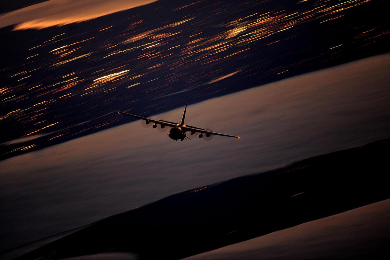Aerial Air-011.JPG