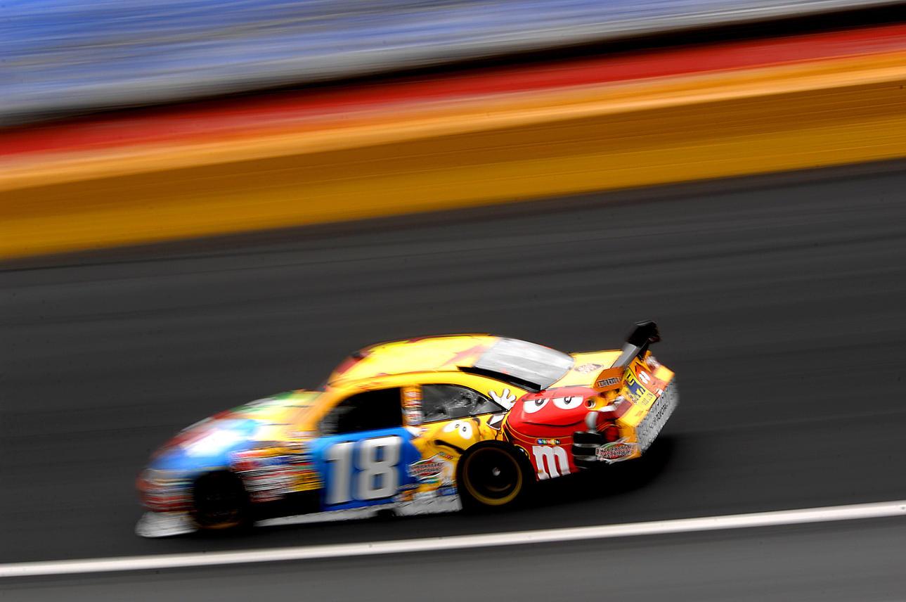 NASCAR-016.JPG