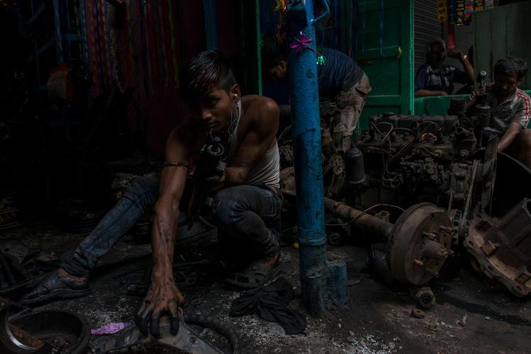 2018-Kolkata Cabs-015.JPG