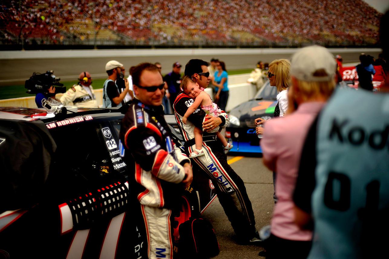 NASCAR-039.JPG