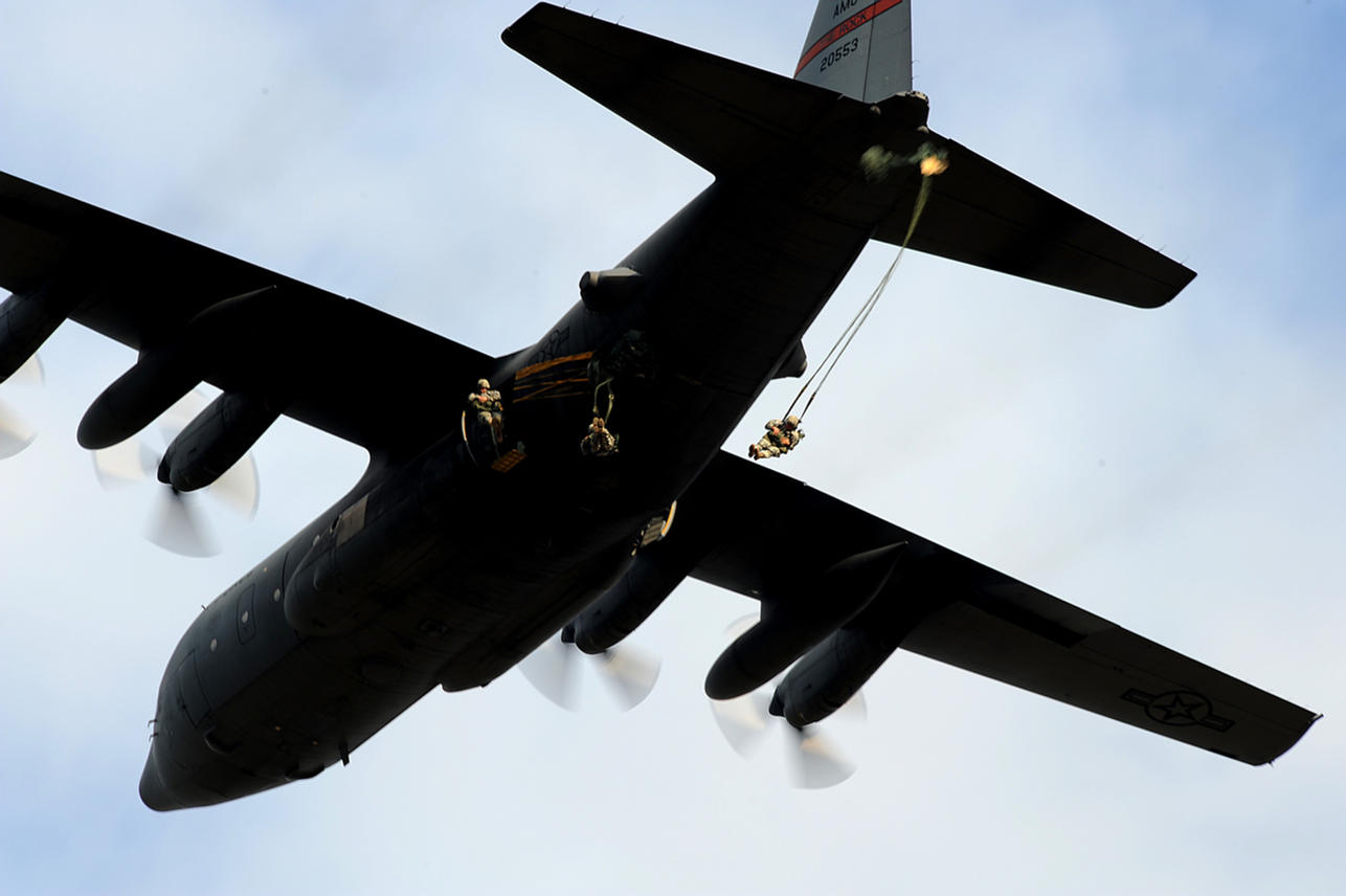 Aerial Air-009.JPG