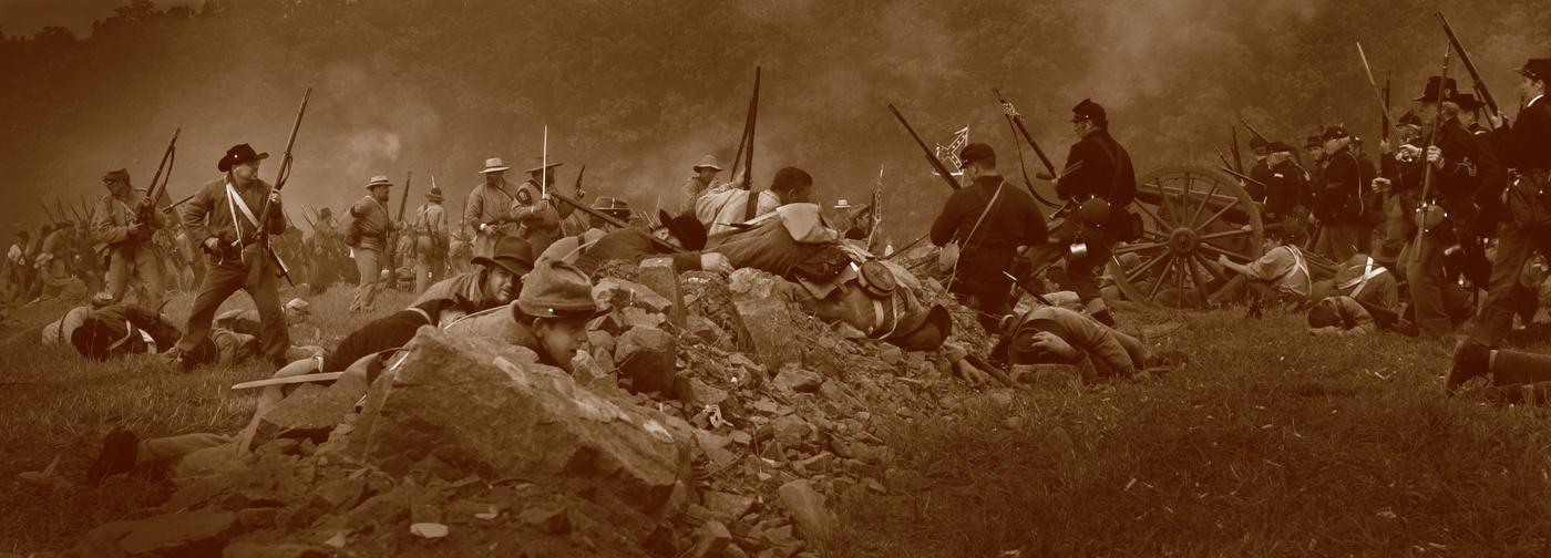 Civil War-015.JPG