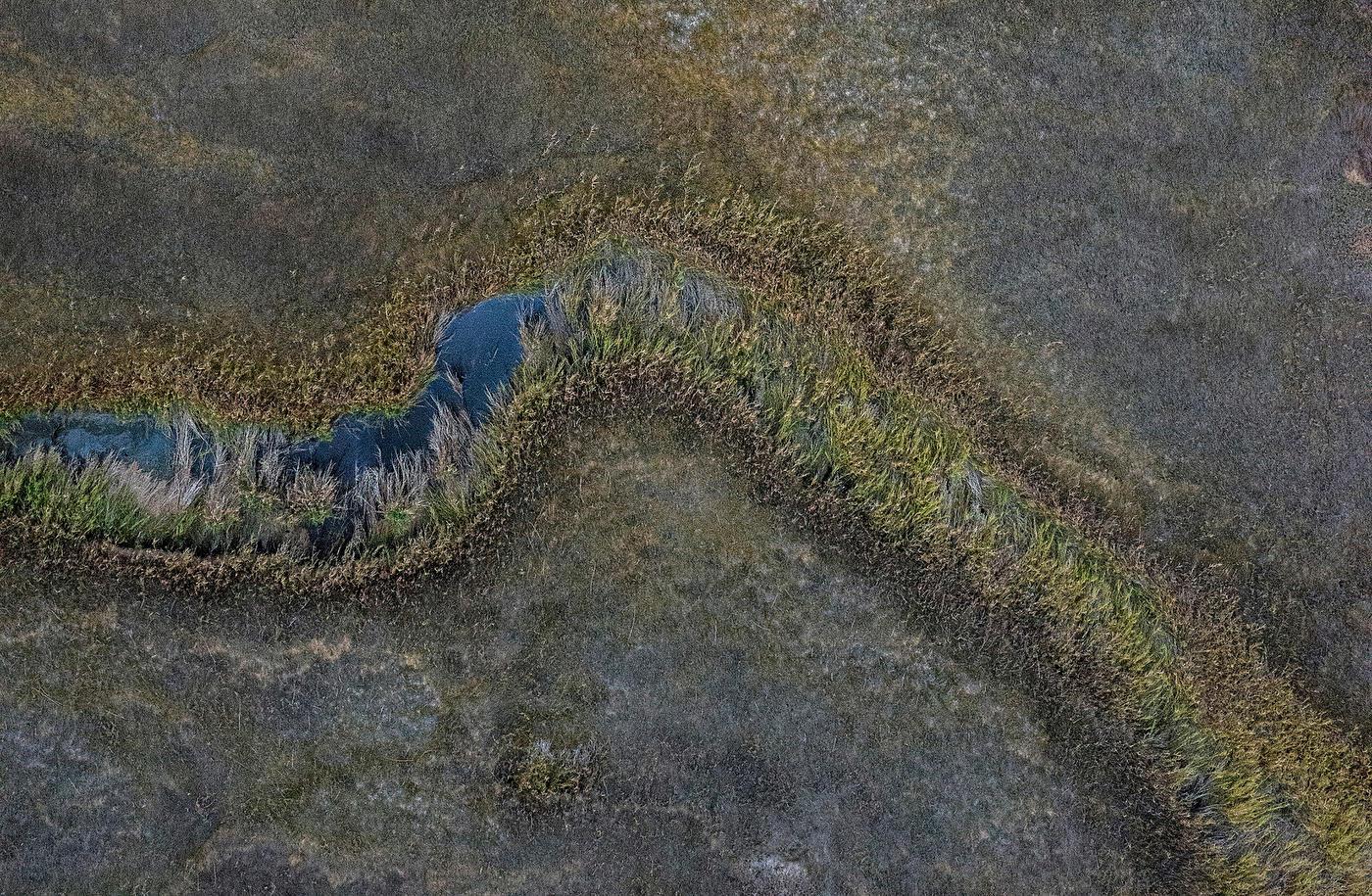 Namib Desert-017.JPG
