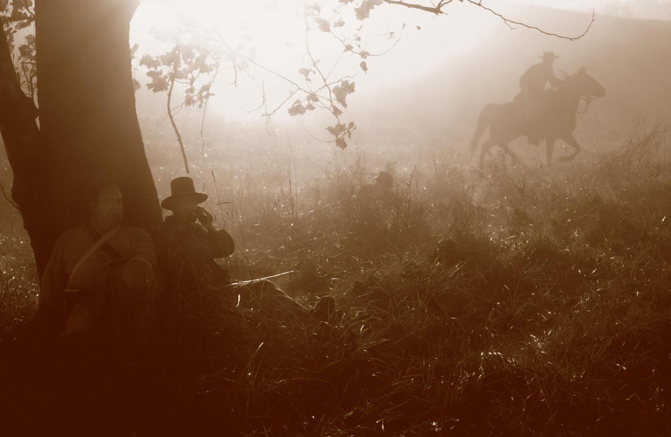Civil War-004.JPG