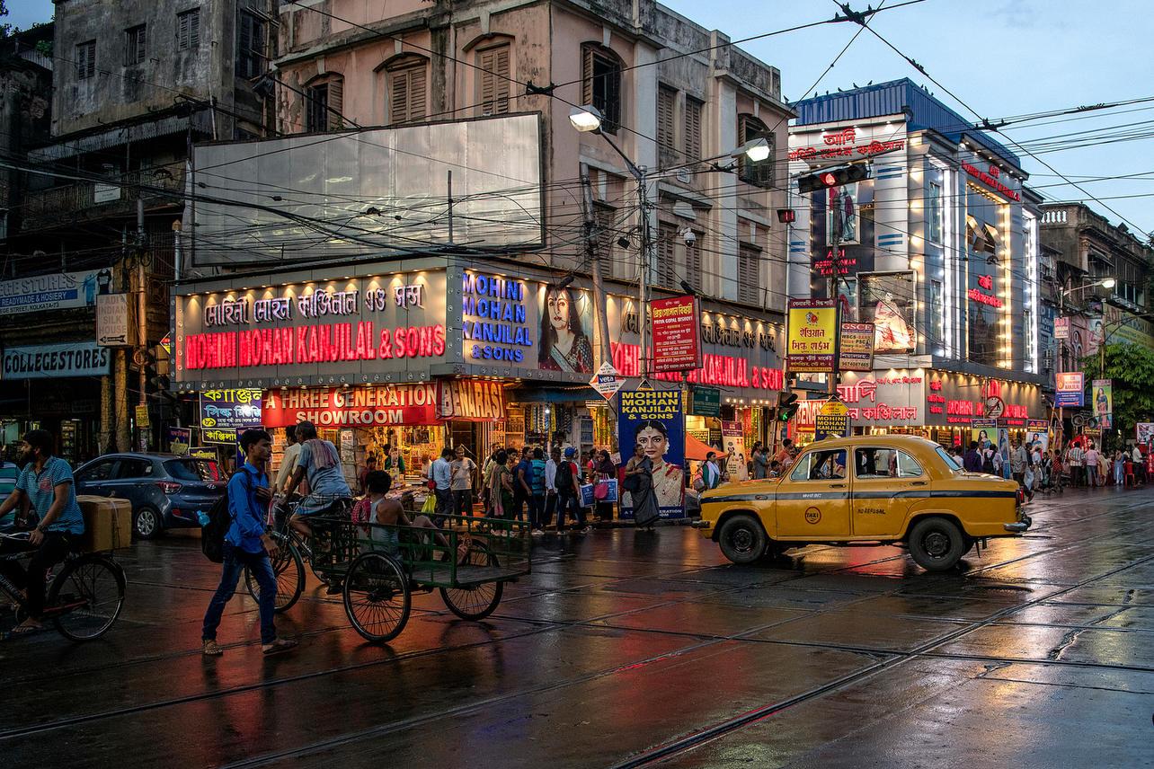 2018-Kolkata Cabs-032.JPG