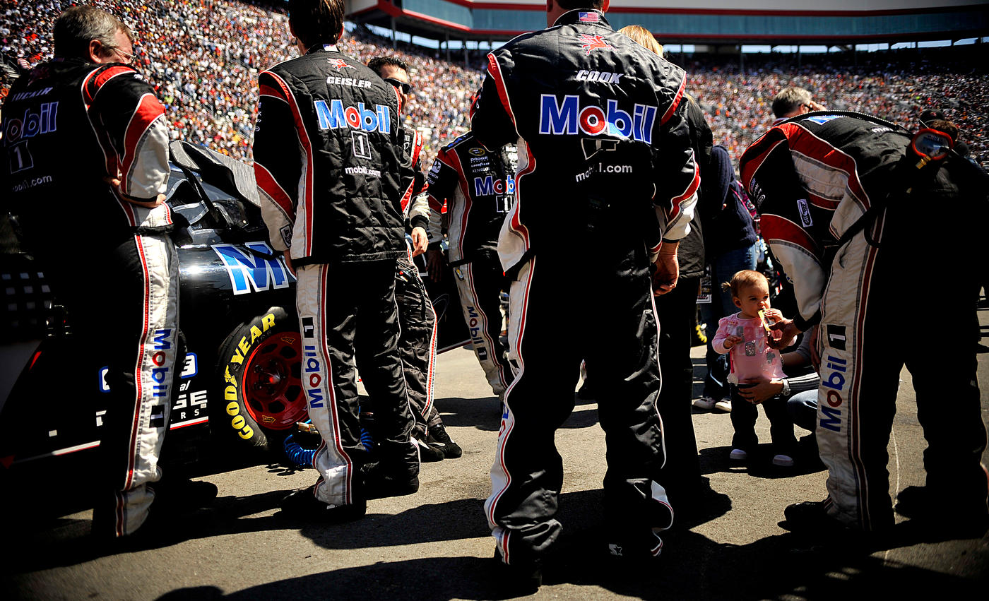 NASCAR-008.JPG
