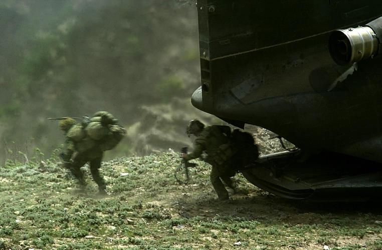 War-003.JPG