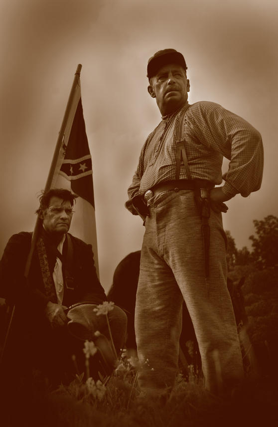 Civil War-009.JPG