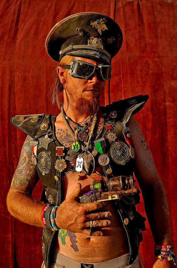 Burning Man-012.JPG
