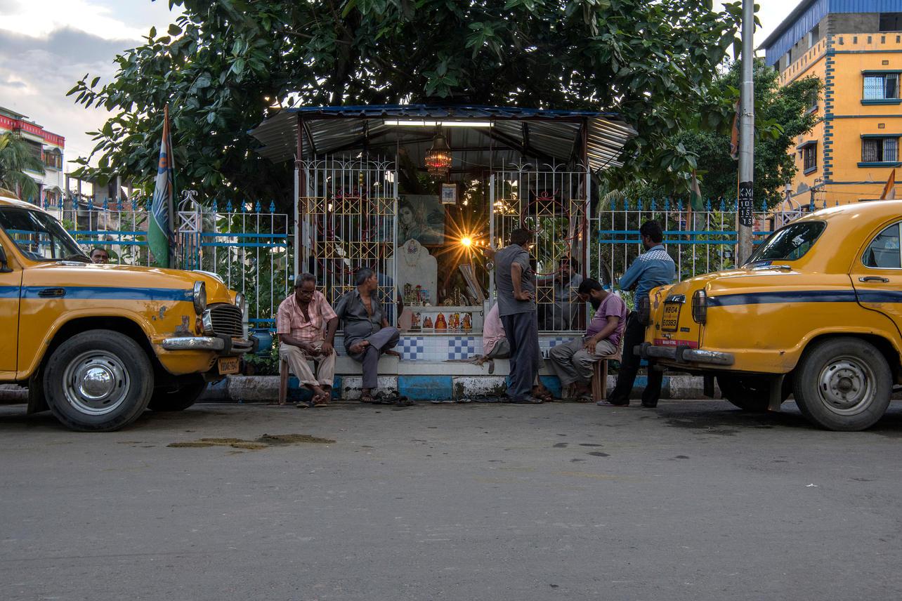 2018-Kolkata Cabs-026.JPG