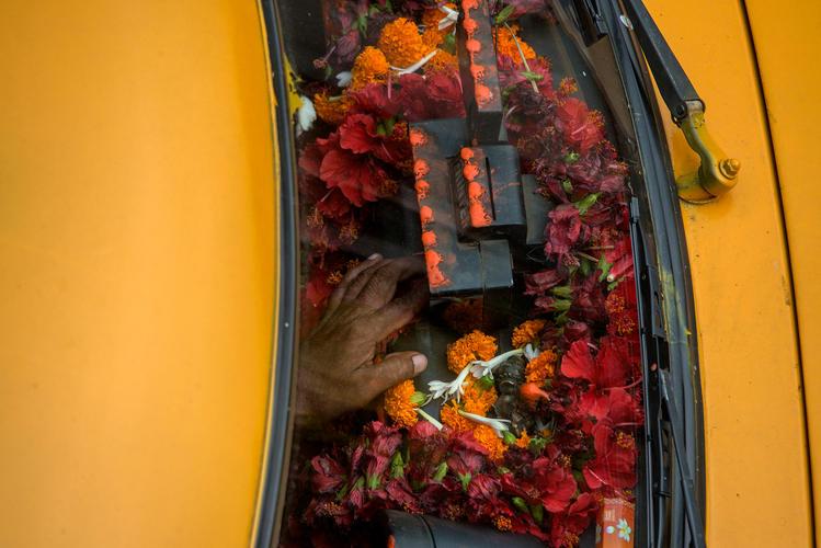 2018-Kolkata Cabs-010.JPG
