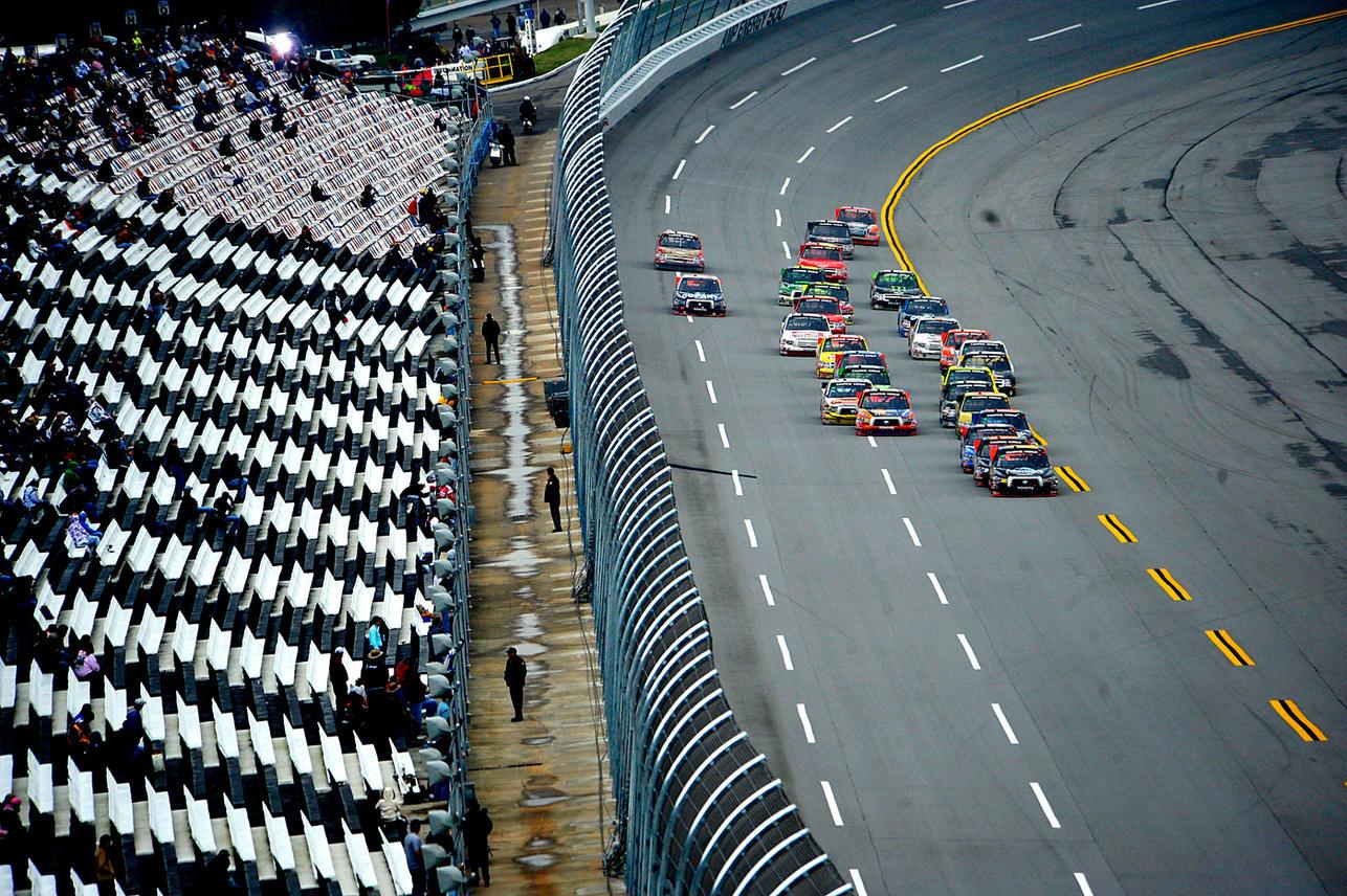 NASCAR-060.JPG