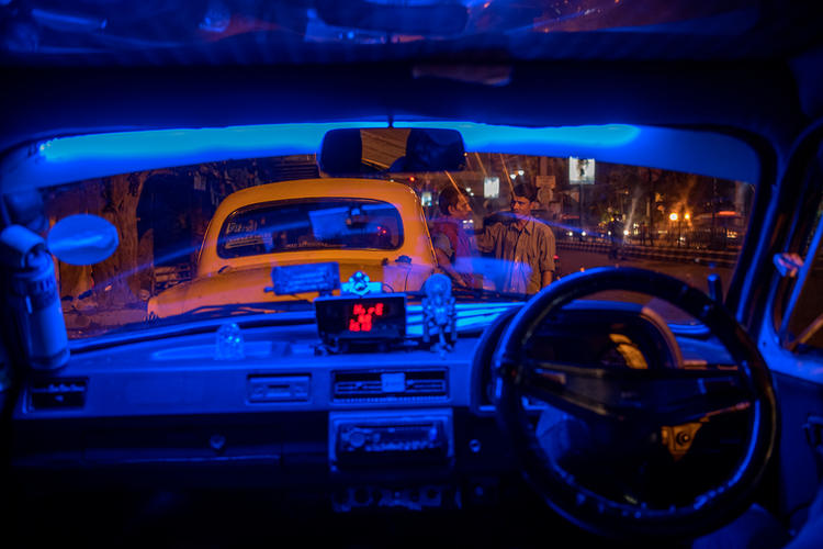 2018-Kolkata Cabs-035.JPG