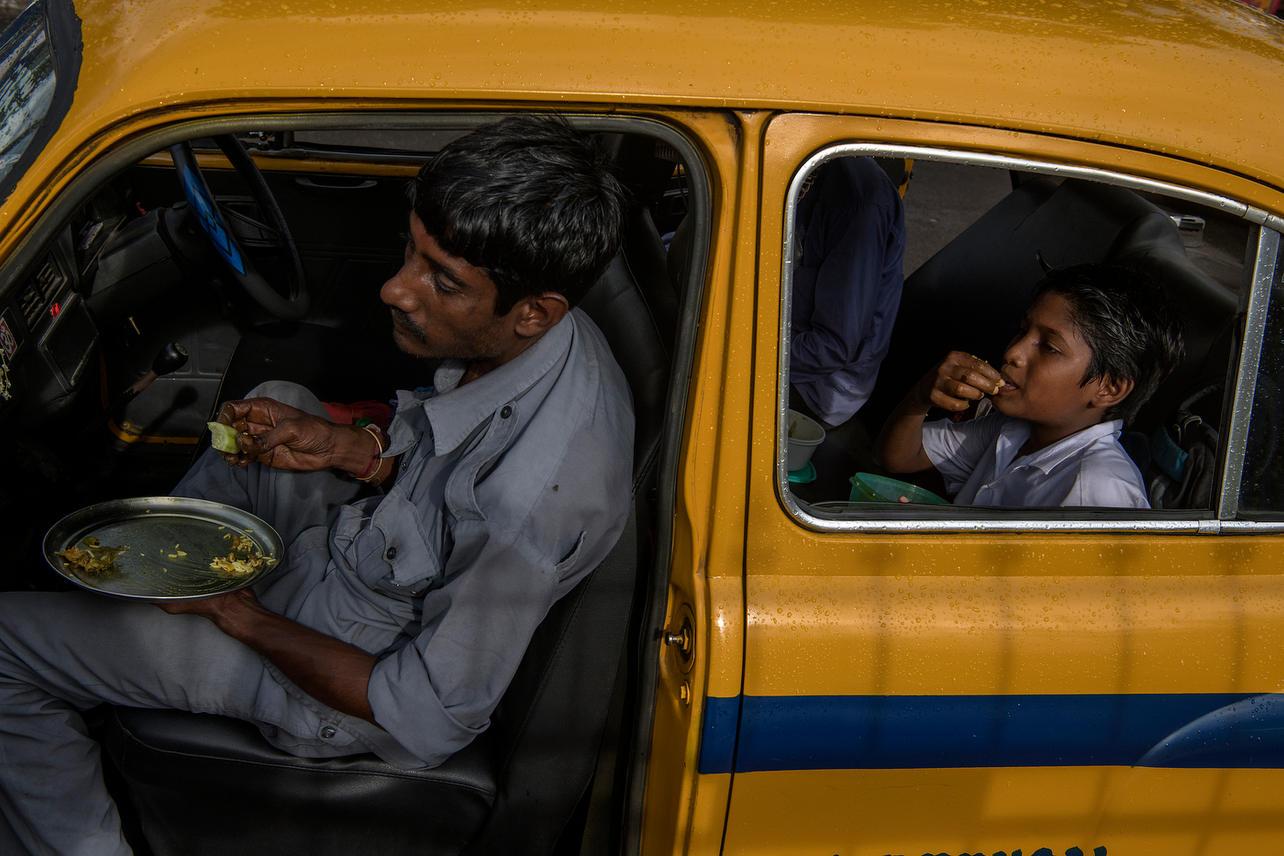 2018-Kolkata Cabs-036.JPG