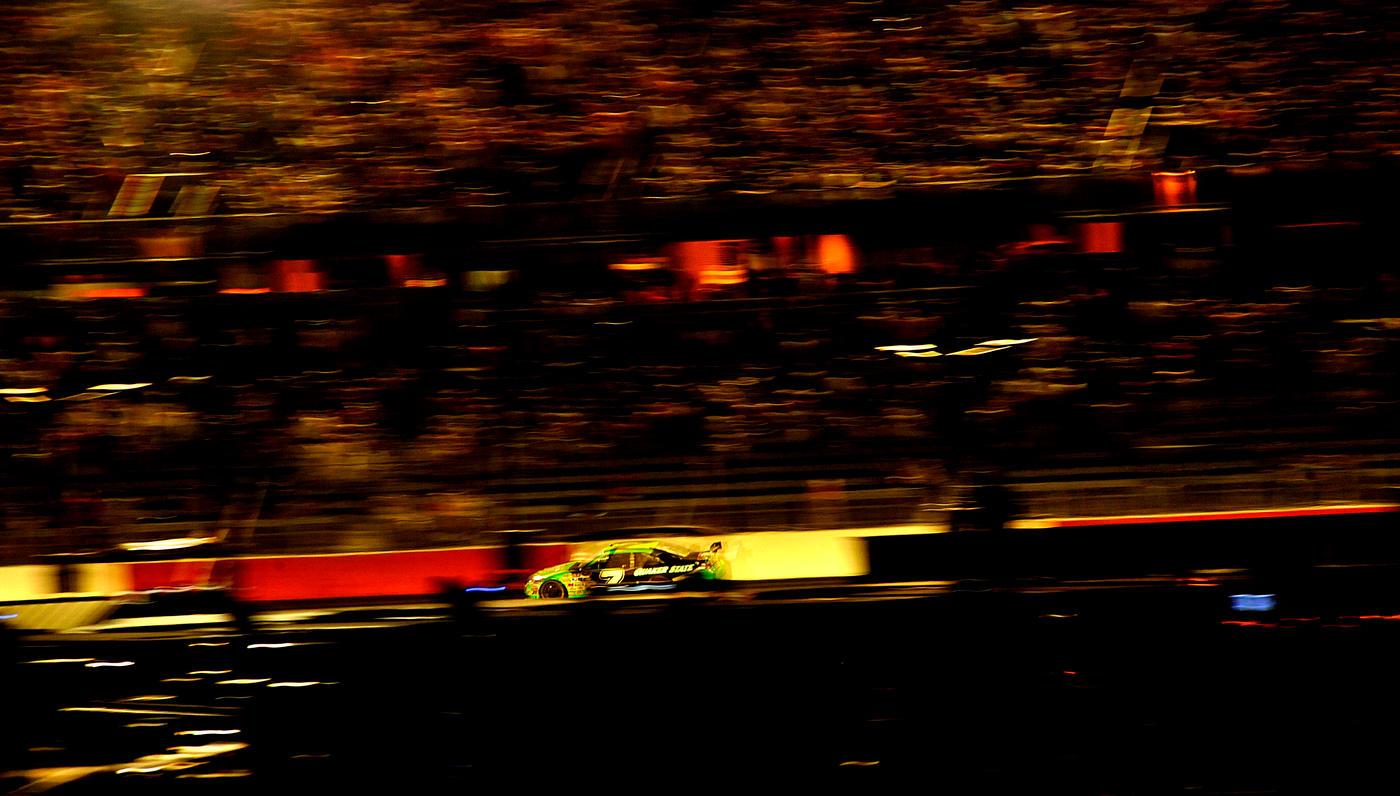 NASCAR-012.JPG