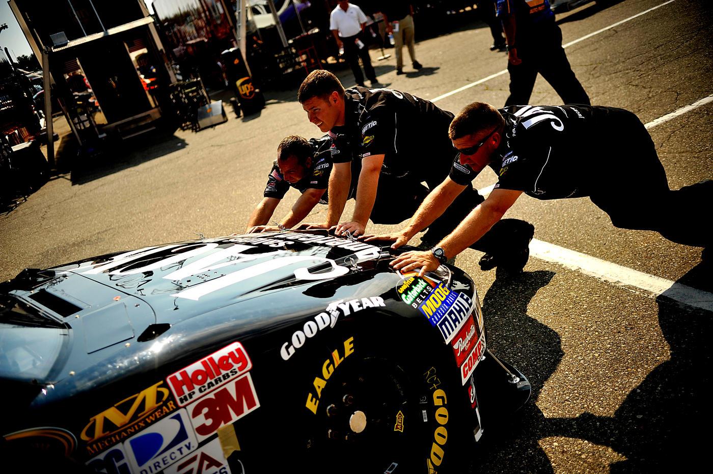 NASCAR-031.JPG