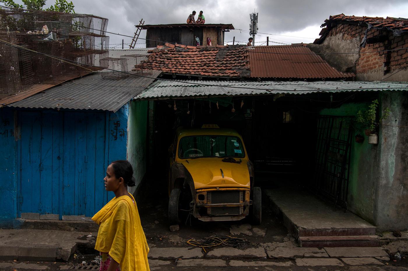 2018-Kolkata Cabs-016A.JPG