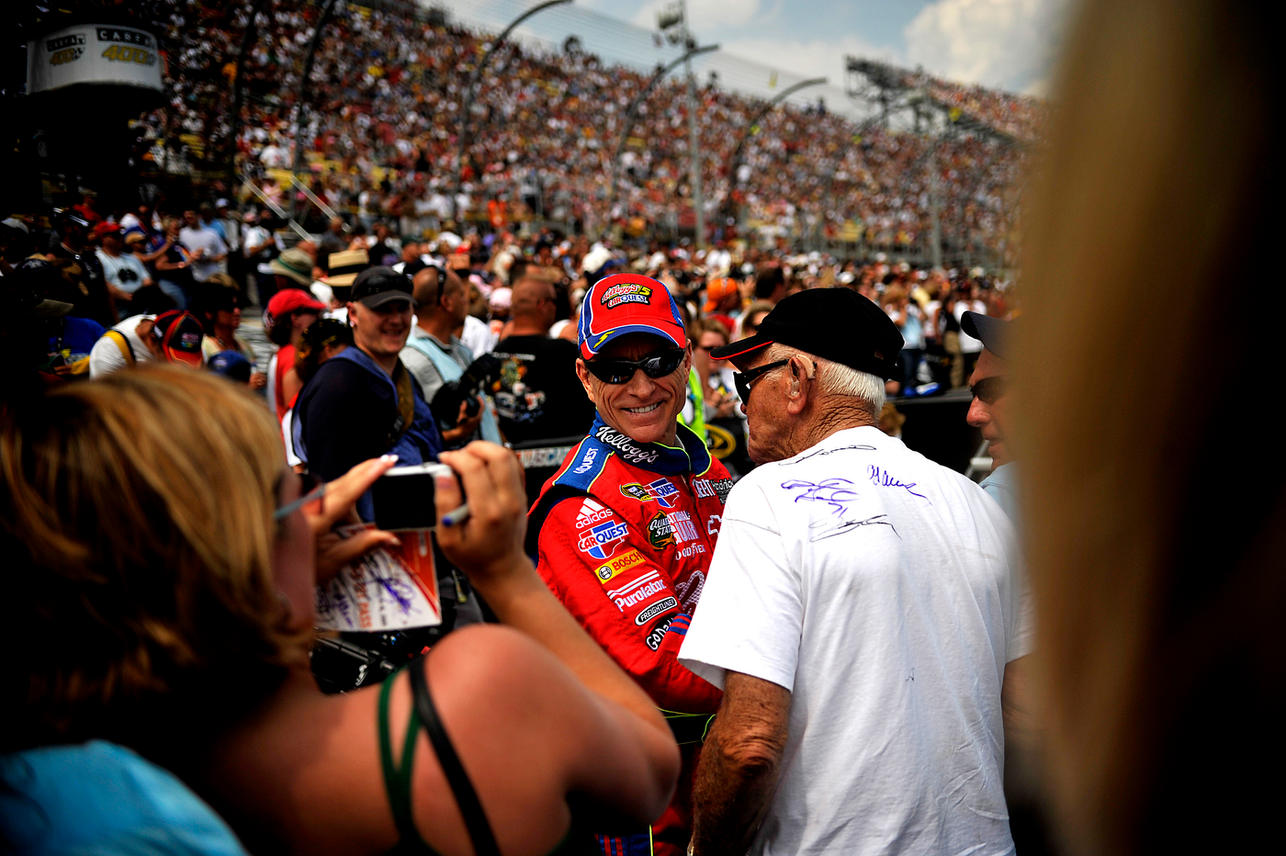 NASCAR-038.JPG