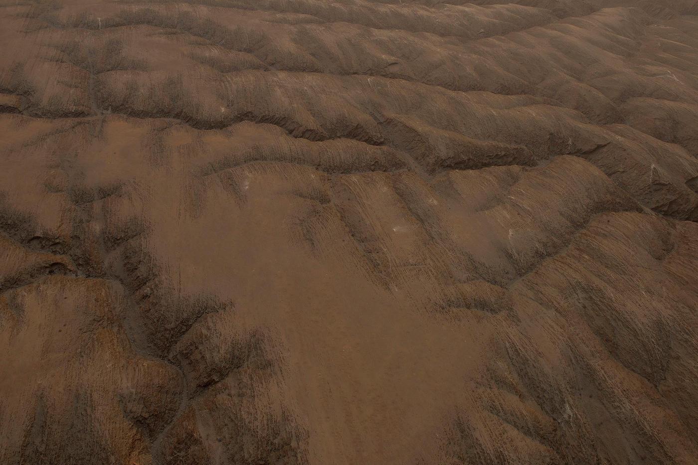Namib Desert-011.JPG