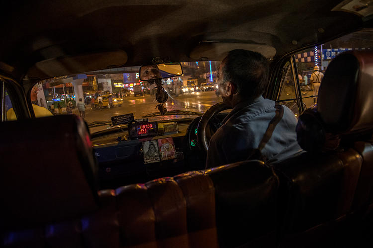 2018-Kolkata Cabs-001.JPG