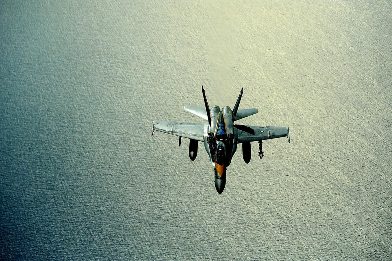 Aerial Air-018.JPG