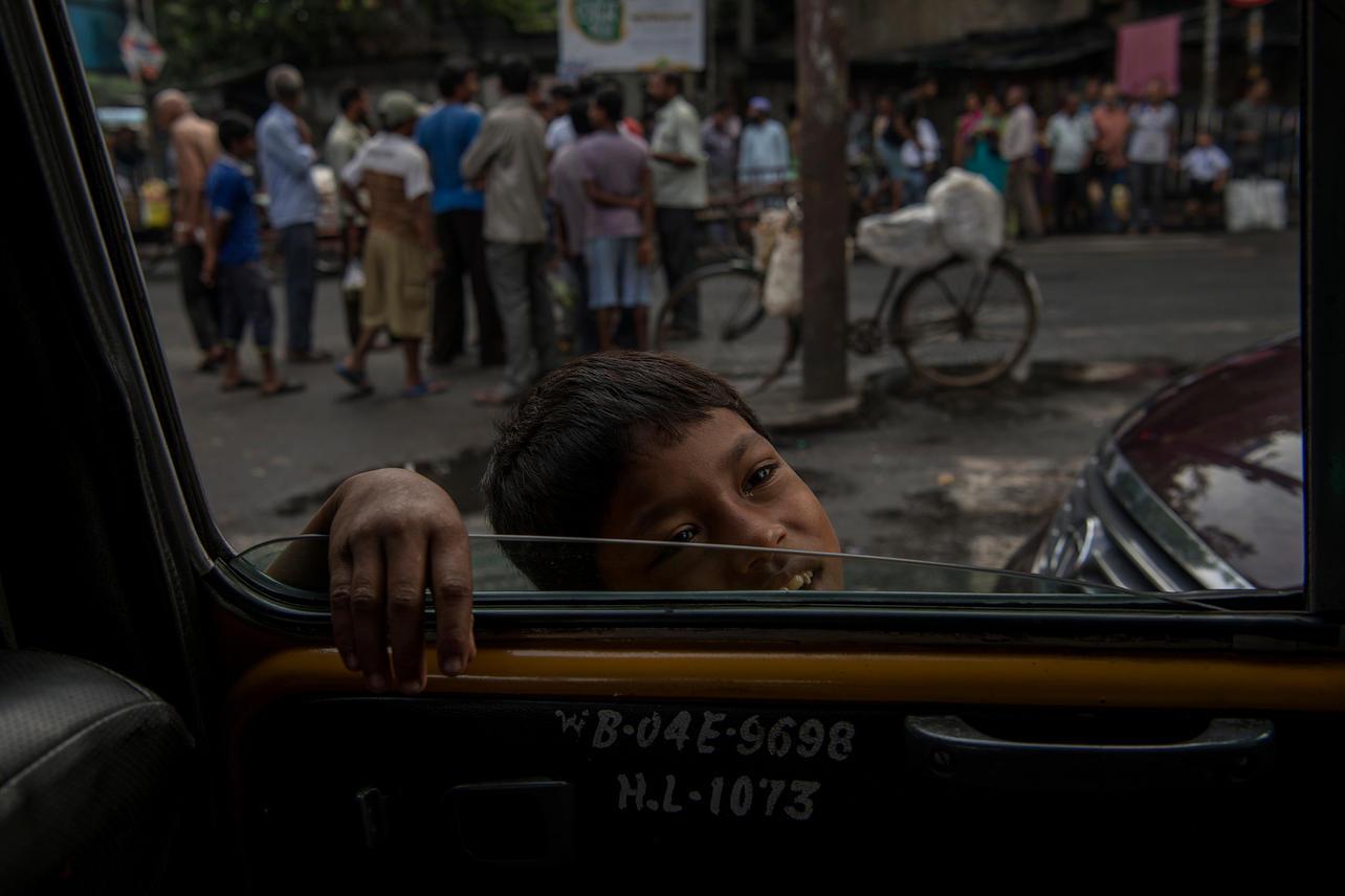 2018-Kolkata Cabs-011.JPG