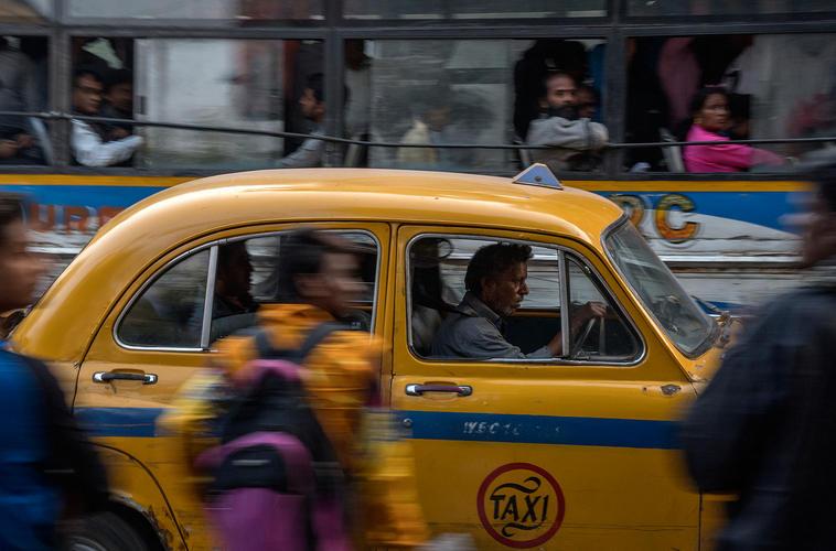 2018-Kolkata Cabs-030.JPG