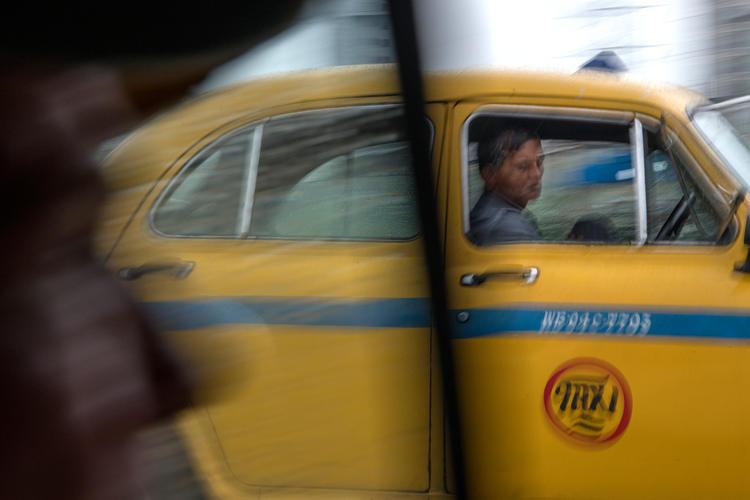 2018-Kolkata Cabs-020.JPG