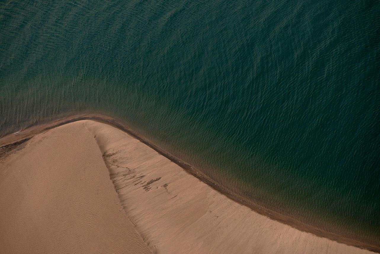 Namib Desert-019.JPG