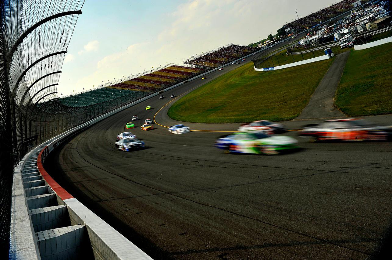 NASCAR-007.JPG