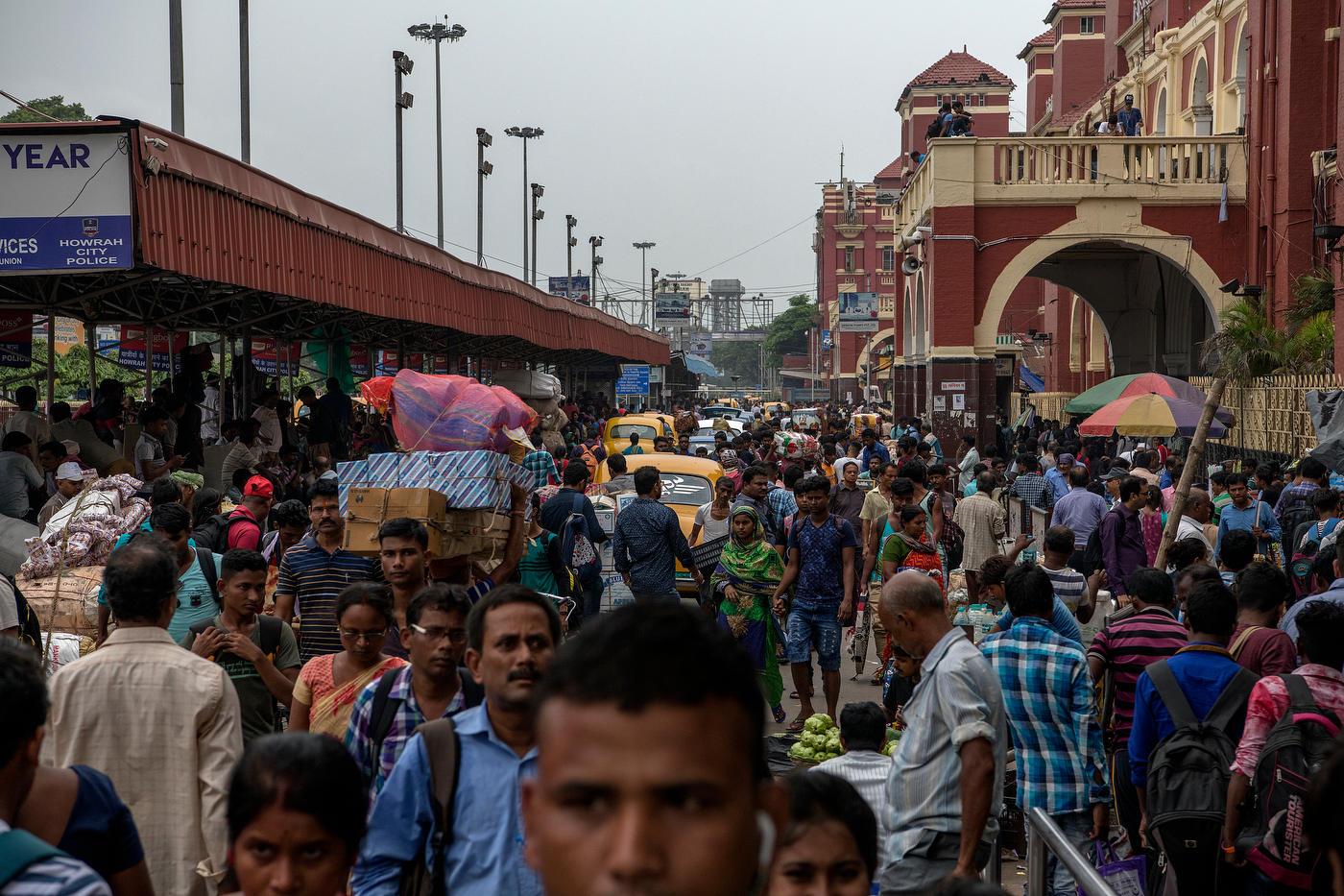 2018-Kolkata Cabs-002.JPG