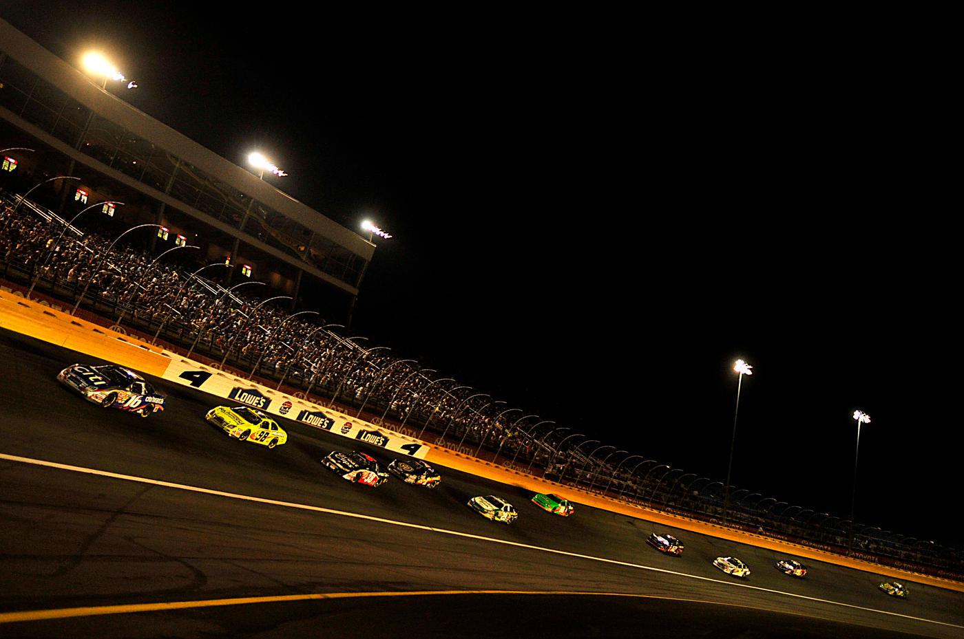 NASCAR-019.JPG