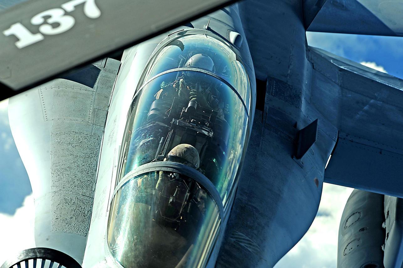 Aerial Air-002.JPG