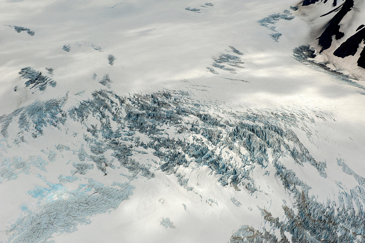 Alaska-001.JPG