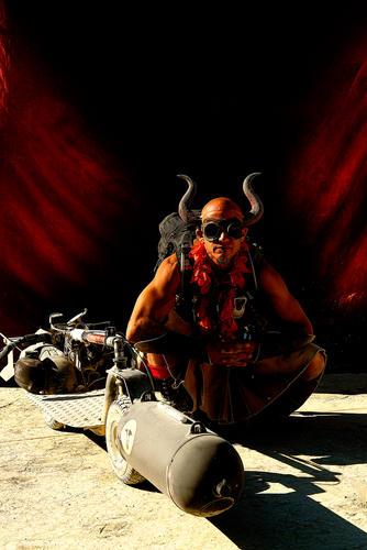 Burning Man-020.JPG